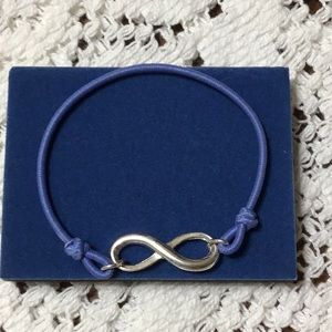 NWOT Empowerment Bracelet